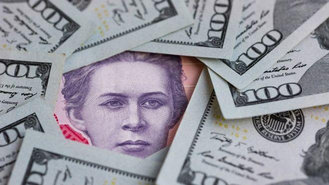 У грудні долар може різко здорожчати — експерти