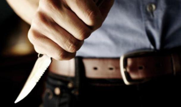 30-річний чоловік поранив поліцейського ножем: продовження історії