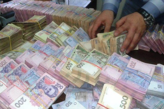 У жовтні на освітню галузь Мукачева витратили понад 26 мільйонів