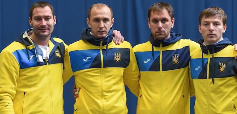 Бронзу Кубку світу зі Швейцарії привіз ужгородець Анатолій Герей