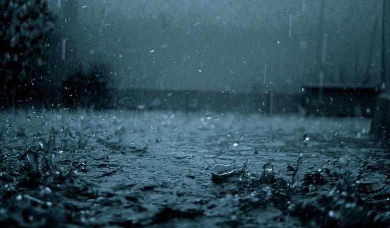 Синоптики прогнозують сильні дощі