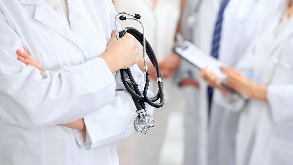 Медики Закарпаття пропонують створити в області єдиний госпітальний округ