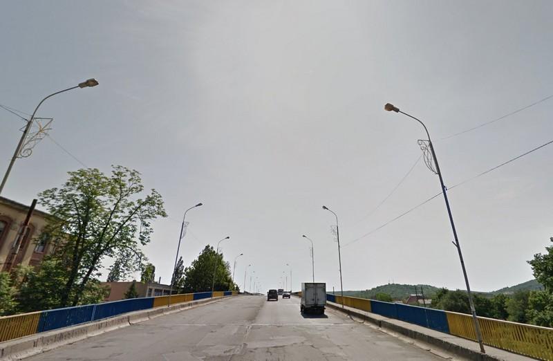 У Мукачеві може виникнути надзвичайна ситуація. Фахівці звернулись до уряду
