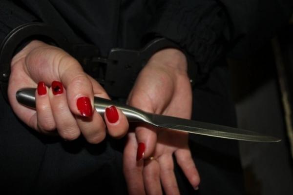 Сімейна сварка у Мукачеві закінчилась у лікарні