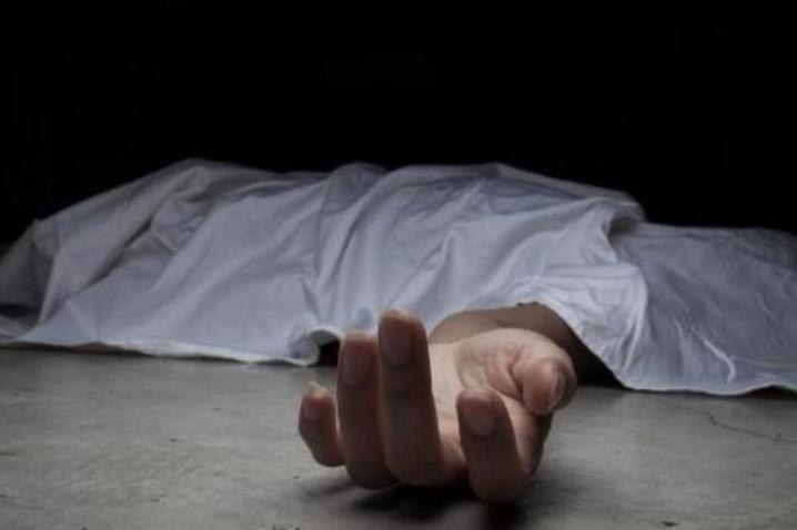 Чоловік повернувся з роботи і знайшов свою дружину мертвою