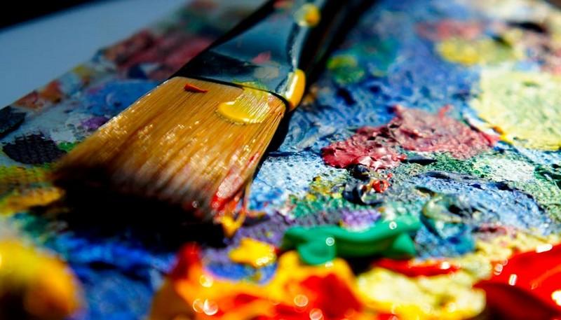 Мукачівців запрошують на виставку живопису та графіки