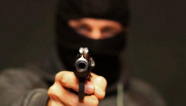Стрілянина на Мукачівщині: очевидці розповіли жахливі подробиці, – ЗМІ