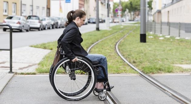 Депутати внесли зміни в правила дорожнього руху: що нового