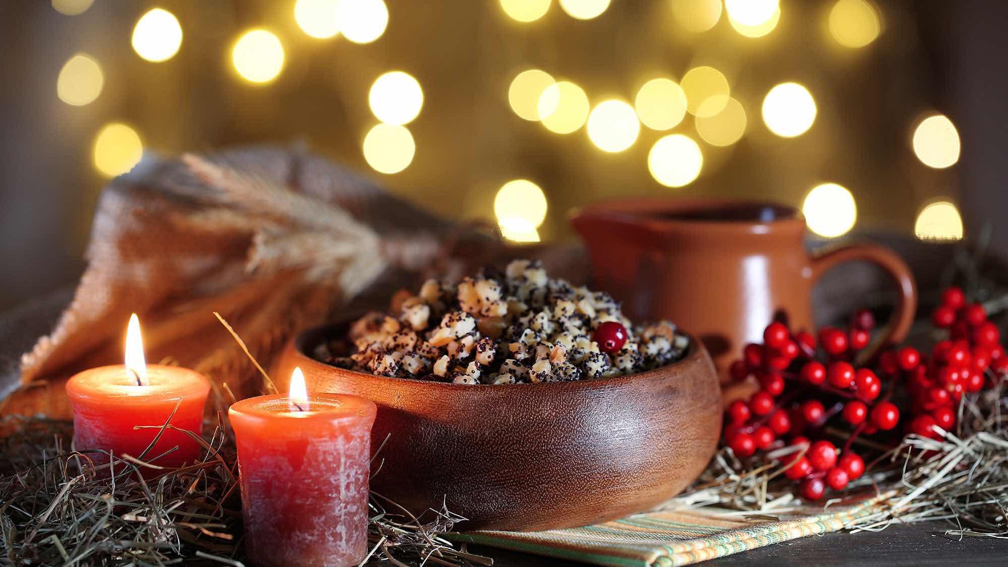 Колядки українські – слухати гарні різдвяні пісні, тексти колядок. Різдво та Святвечір на Закарпатті