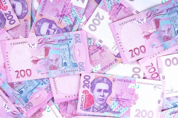У Нацбанку розповіли, які монети і банкноти найбільше утилізували цього року