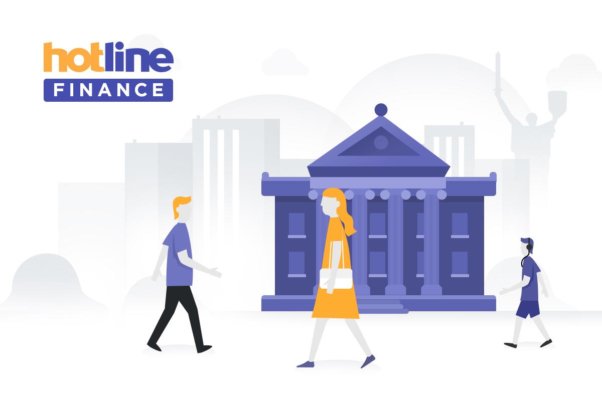 Як вибрати страховку, банк для депозиту чи кредиту?