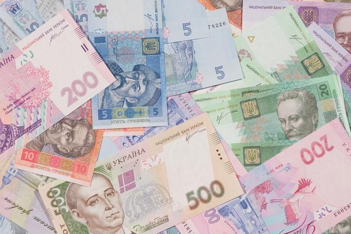Відомо, які вчителі отримають від держави разову допомогу у 21 тисячу гривень