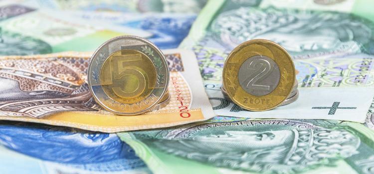 Міністр розповів, коли зарплата в Україні буде такою як в Польщі