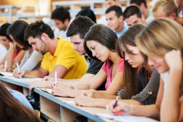 Міносвіти планує скоротити кількість університетів