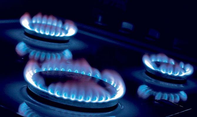 Українці заплатять за газ за новими тарифами: скільки доведеться платити