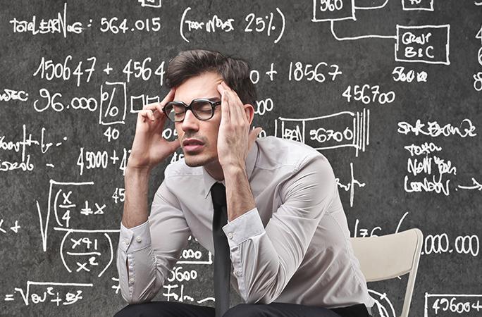 ЗНО з математики буде обов'язковим, – міністр освіти