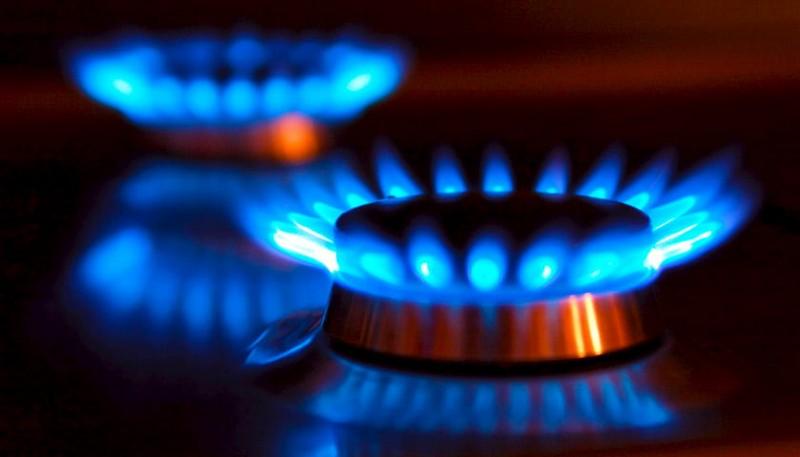 """У """"Нафтогазі"""" пояснили, чому газ подорожчає"""