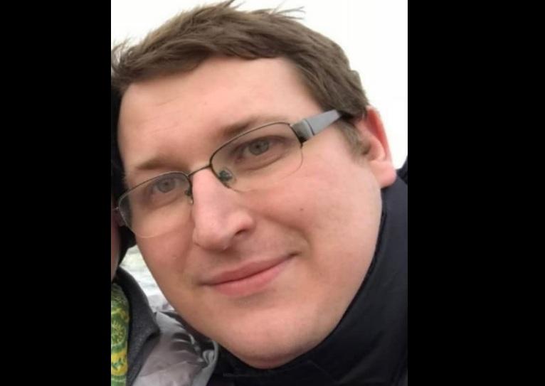 Замерз до смерті: офіційні подробиці загибелі молодого чоловіка