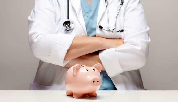Мукачівська ОТГ отримає понад 16 мільйонів медичної субвенції