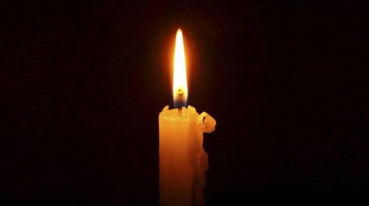 У Берегові загинула жінка