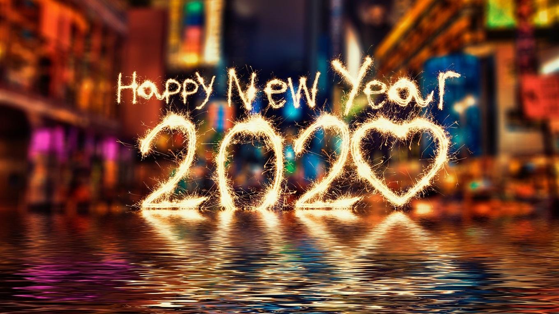 Картинки по запросу новий рік