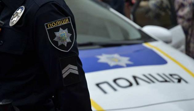 Поліція знайшла хлопця, який пішов до школи і не повернувся