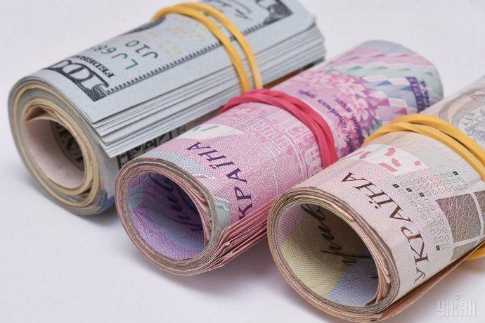 Гривня зробила стрімкий стрибок: курс валют на 20 грудня