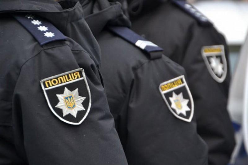 Поліція розшукала 6 фігурантів злочинів