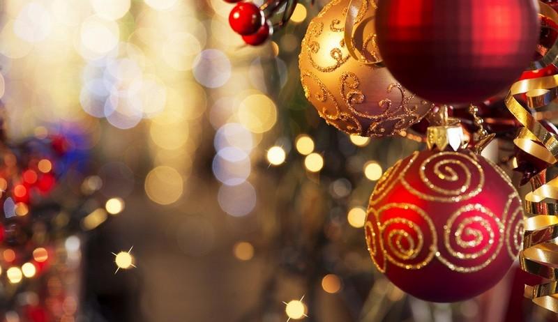 """Легендарний проект """"White Christmas"""" вперше завітає до Ужгорода"""
