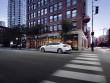 Святкові ціни на нову Hyundai Elantra