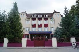 Резонансне вбивство у Великому Березному: суд у Мукачеві пом'якшив запобіжний захід