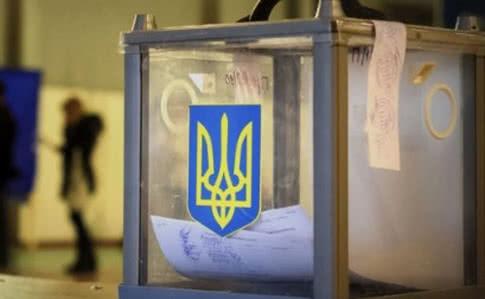Поліція перевіряє інформацію про підкуп виборців на Мукачівщині