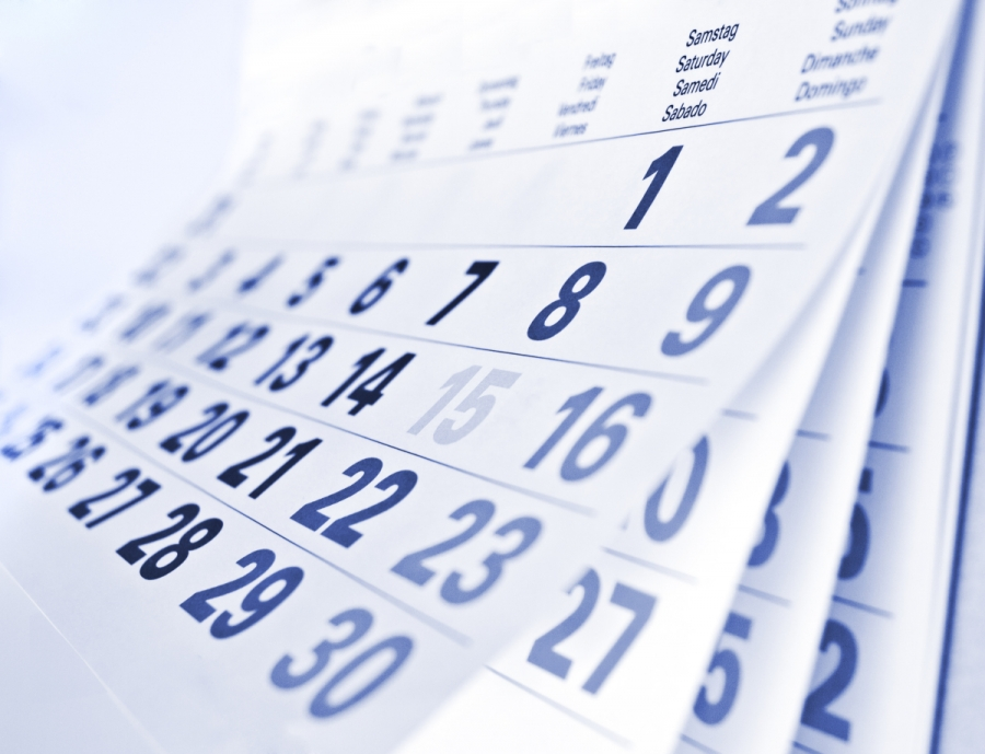 В ПЦУ прокоментували можливість календарної реформи