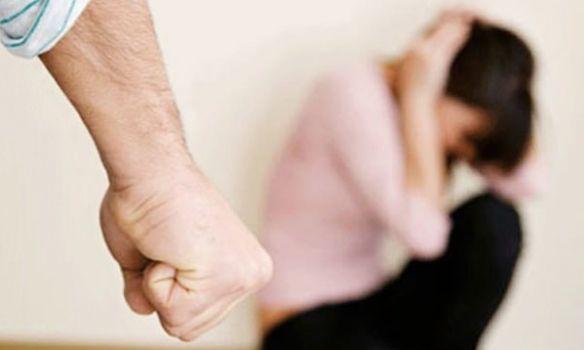 Закарпатця, який систематично ображав і принижував дружину, покарали