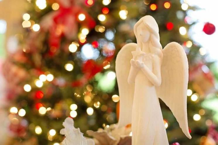 Католицьке Різдво: історія і традиції свята
