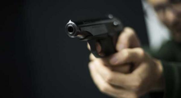 Мукачівцю вистрелили в голову: офіційні подробиці