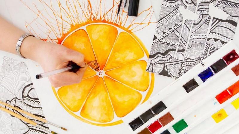 У 2020 році в Україні стартує реформа мистецької освіти