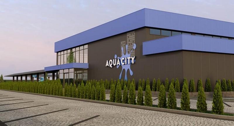 Aqua City у Мукачеві: ціни та що входить у вартість відпочинку