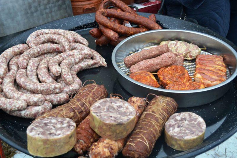 Закарпатців запрошують на традиційний фестиваль різників у Гечі