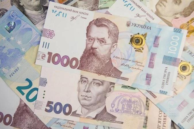 Як змінювався курс валюти протягом 2019 року