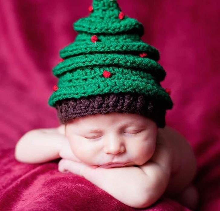 Першим у новому році в Мукачеві народився хлопчик