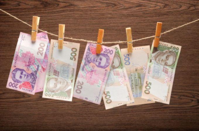 Офіційний курс валют на 3 січня
