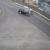 Дружина закарпатського посадовця потрапила в ДТП: опубліковано відео