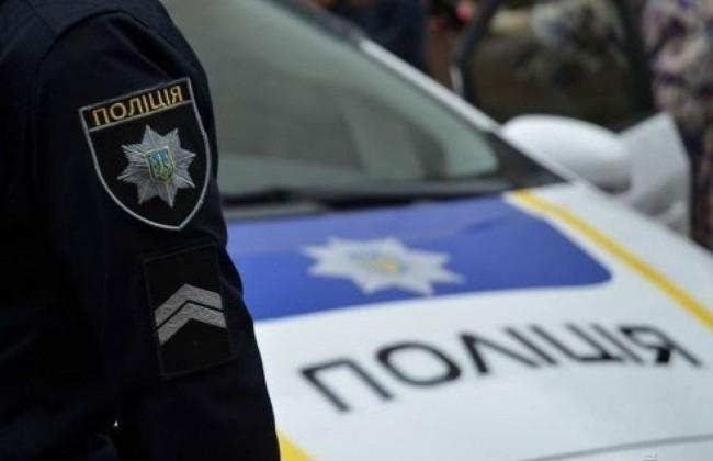 Поліція знайшла 13-річного хлопчика, який пішов із дому