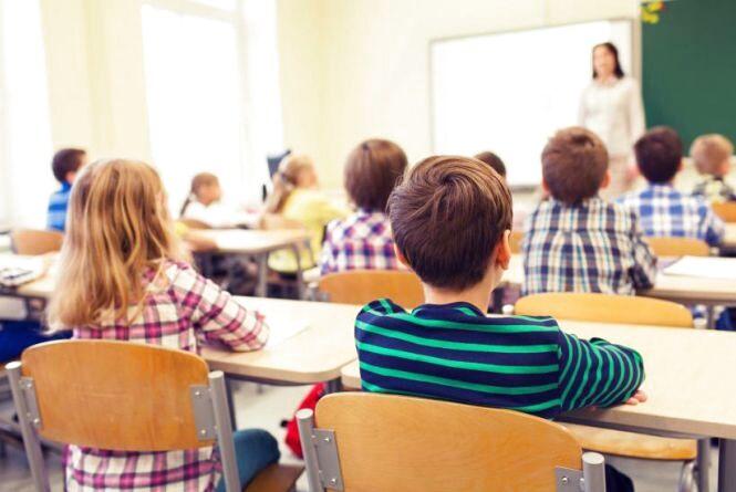 У школах Мукачева продовжили канікули