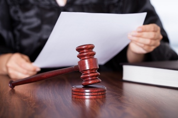 Двох іноземців засудили за організацію переправлення незаконних мігрантів