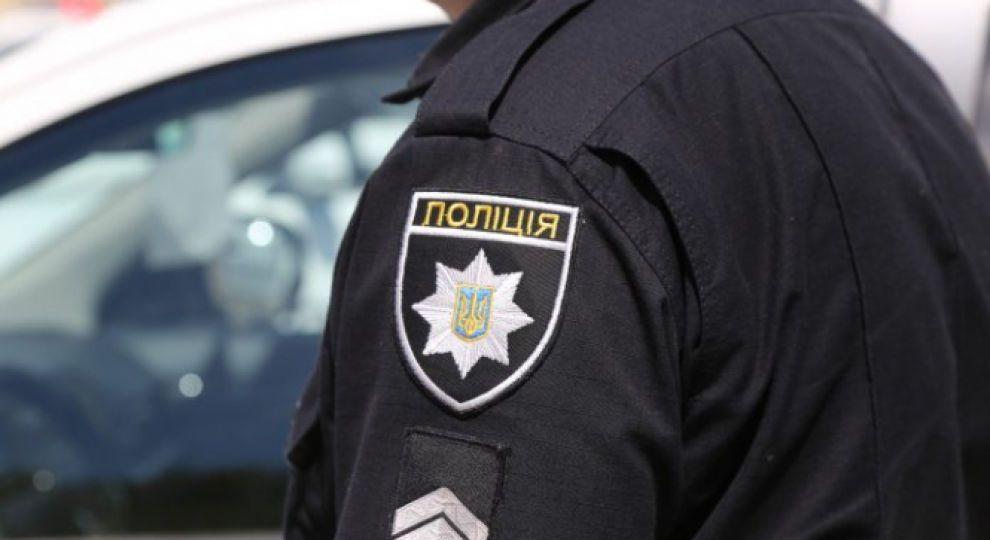 Ожеледиця на дорогах: поліція притягнула до відповідальності посадовців Ужгорода й Мукачева