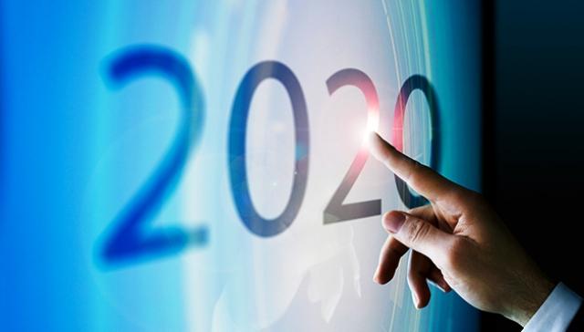 Вихідні у 2020 році: скільки відпочиватимуть українці