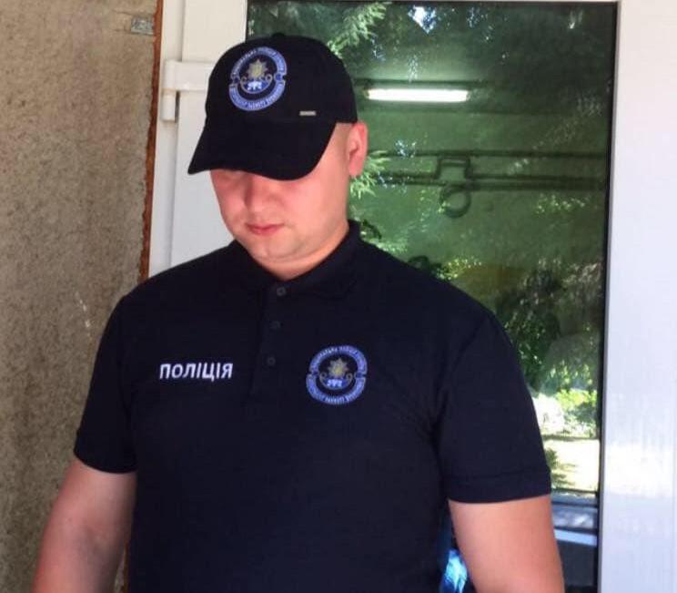Поліція Тячівщини та Рахівщини отримає нового керівника