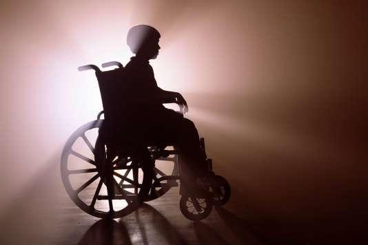 В уряді обіцяють підвищити соціальну допомогу дітям з інвалідністю